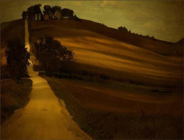 Jack Spencer, 'Iowa,' 2007, Contessa Gallery