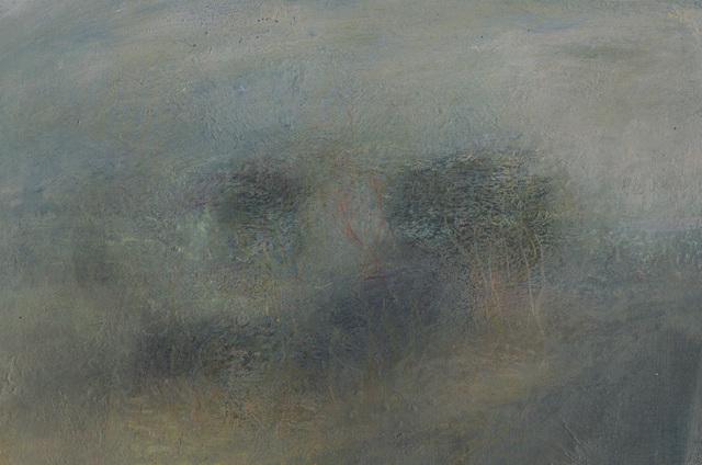 , 'Landscape L1165 - Summer Remembered ,' 2019, Alan Kluckow Fine Art