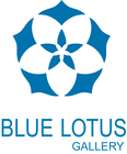 Blue Lotus Gallery
