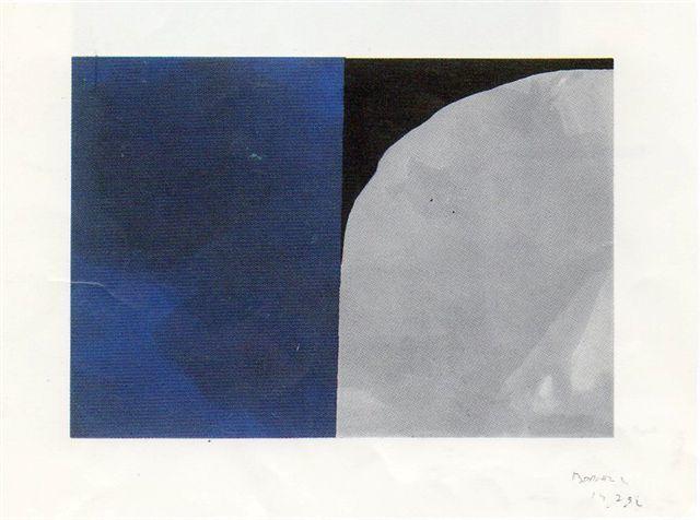 , 'Paisatge 3,' 1992, Polígrafa Obra Gráfica