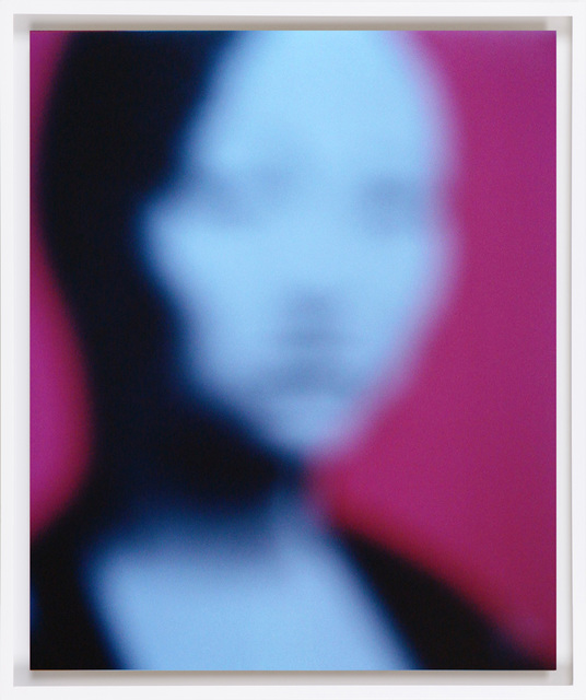 Bill Armstrong, 'Rennaissance Dream #1302', 2011, HackelBury Fine Art