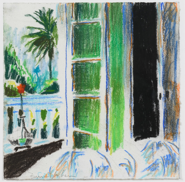 , 'Untitled #11,' ca. 2005, Leslie Sacks Gallery