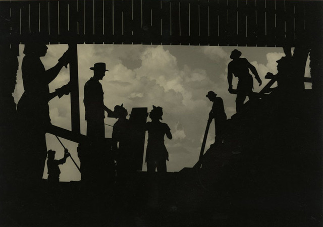 , 'Scarcer by the Foot,' , Alan Klotz Gallery