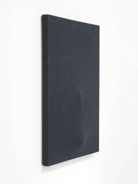 Alexandre da Cunha, 'Comedia VI', 2015, Studio Voltaire