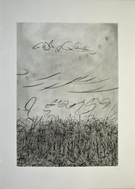 , 'At the turn of the season,' 2014, Kamiya Art