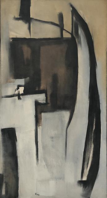 , 'Divining Rod,' 1951, Eric Firestone Gallery