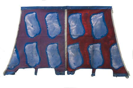 , '1988/154,' 1988, Galerie Ceysson & Bénétière