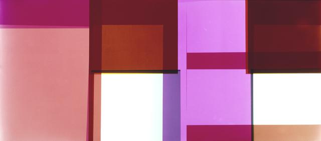 , 'Lichtbild Nr. 103,' 2002, PRISKA PASQUER