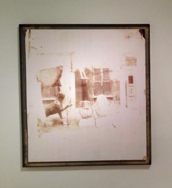 Andrea Guastavino, 'Tempo', 2011, Aria Art Gallery