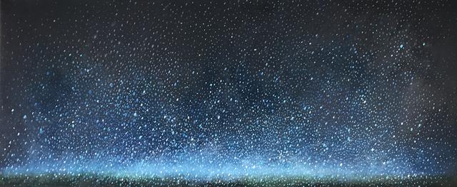 , 'Moonlight,' 2017, Bau-Xi Gallery