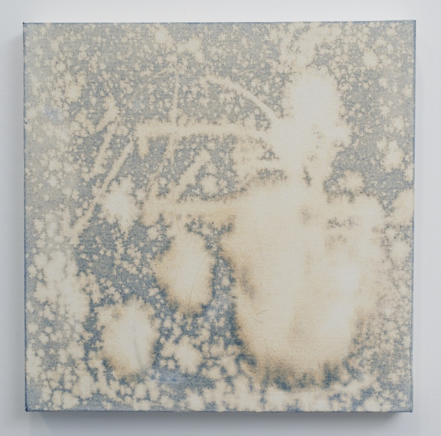 John Perreault, 'Ghost', 2012, MARQUEE PROJECTS