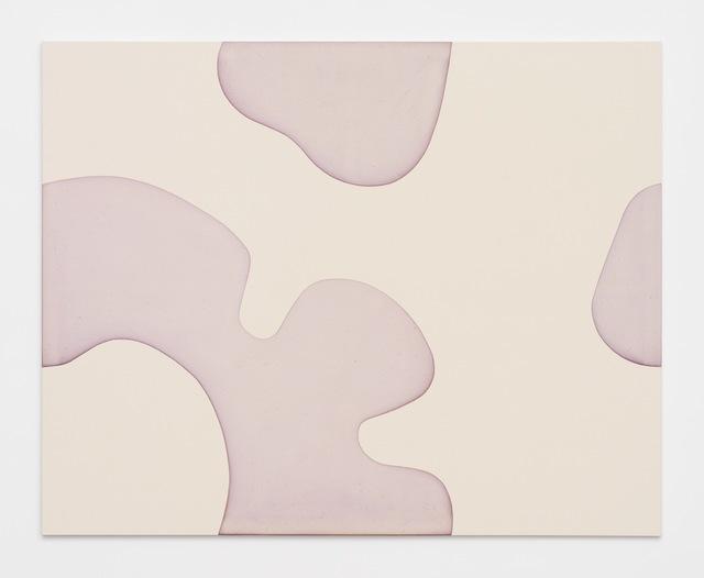 , 'Untitled,' 2018, Sean Kelly Gallery