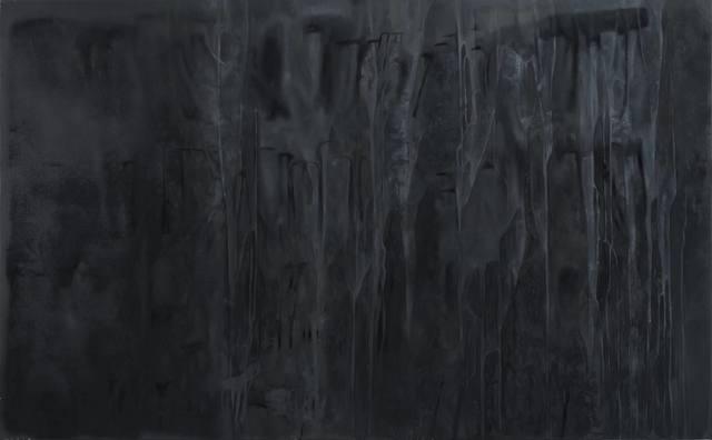 , 'Monochrome XXII,' 2015, Stux Gallery