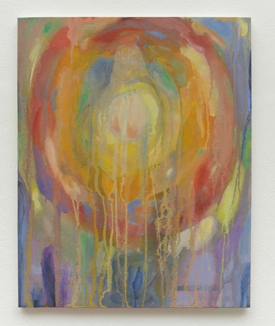 , 'Ecstatic John Donne,' 2014, Kerlin Gallery
