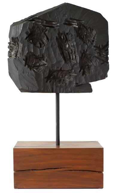 , 'Mond,' , Galerie Thaddaeus Ropac