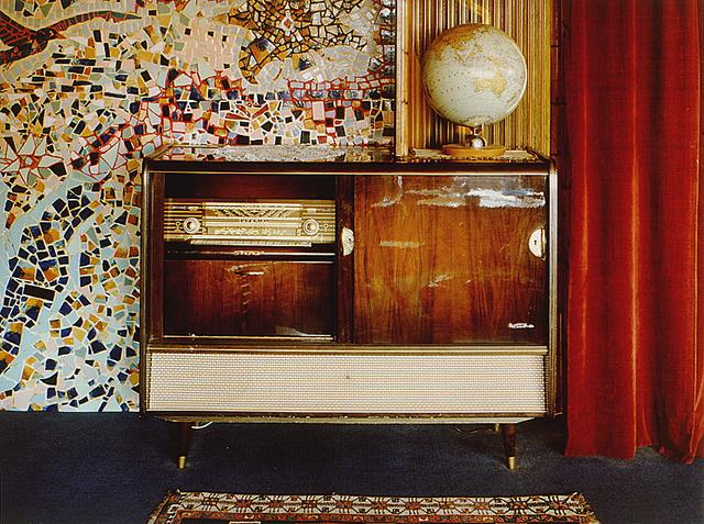 , 'Interieur 6D,' 1982, Mai 36 Galerie