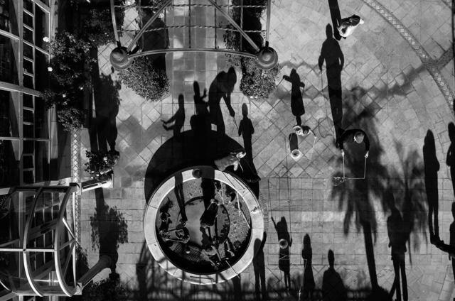 , 'Domestic Gathering,' 2013, Anastasia Photo