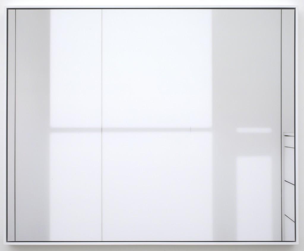 Uta Barth, 'Untitled (composition #6),' 2011, 1301PE