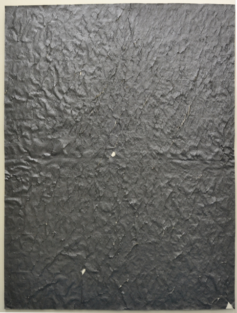 , 'Untitled,' 2011, Arario Gallery