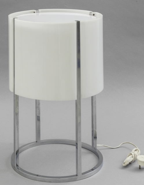 Light Holier, 'A table lamp', around 1970, Aste Boetto