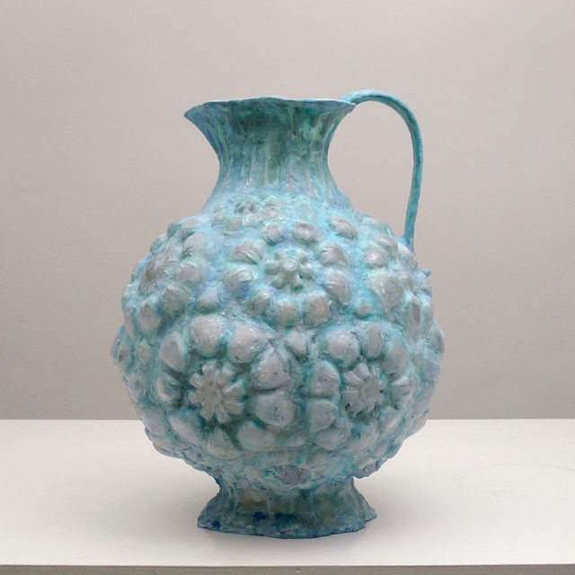 , 'Jug with Handle, USA,' 2015, Todd Merrill Studio
