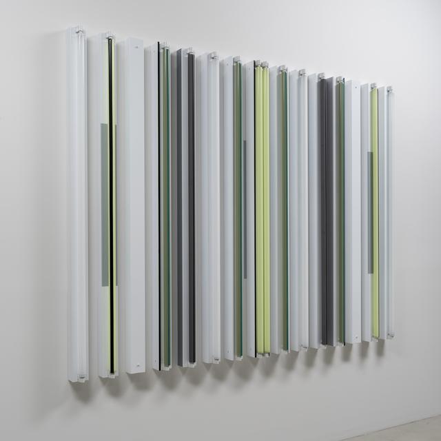 , 'STELLA DALLAS,' 2017, Quint Gallery