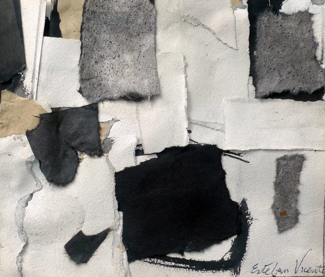 , 'Untitled,' 1960, Nikola Rukaj Gallery