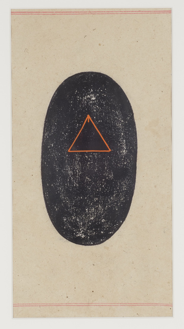 , 'Untitled,' ca. 2000, Adams and Ollman