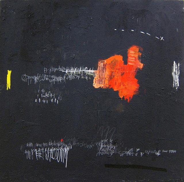 , 'Beat,' , Nüart Gallery