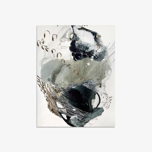 Alison Cooley, 'Terra 9411', 2019, Tappan