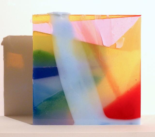 , 'Sanguine Sling,' 2018, Rick Wester Fine Art