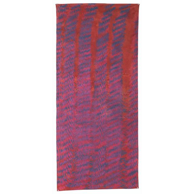 Christian Jaccard, 'Untitled', 1973, PIASA
