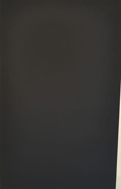 , 'Mandela,' 2012, Gemini G.E.L. at Joni Moisant Weyl