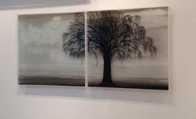 , 'Untitled,' , H.A.P Galeria