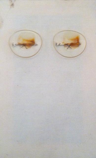 , 'Untitled,' , Luciana Brito Galeria