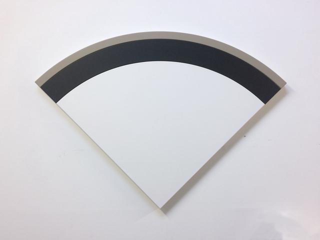 , 'Living in a Daze,' 2018, Galerie Joy de Rouvre
