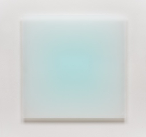 , '3/16/13 (PUFF),' 2014, Peter Blake Gallery
