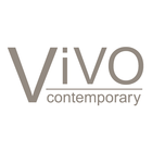 ViVO Contemporary