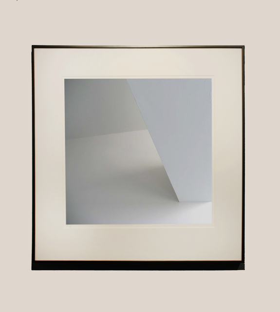, 'Light ,' 2007, Gallery Espace