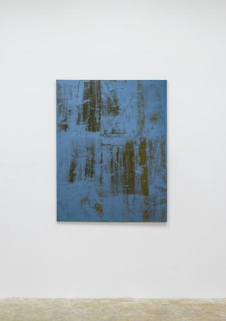 , 'Untitled,' 2014, Galerie Laurent Godin