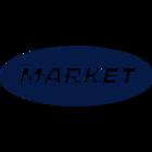 Market Art Fair