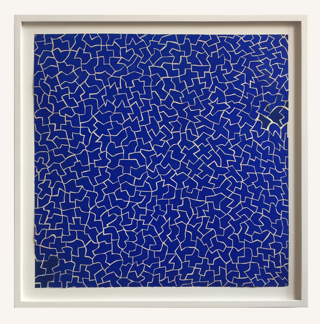 , 'Untitled,' ca. 1964, Hal Bromm