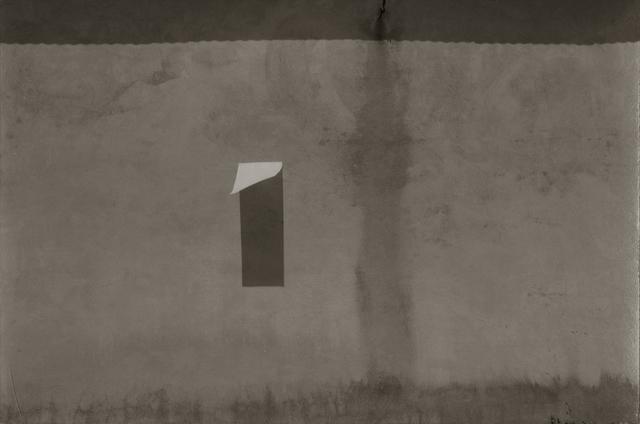 Yamamoto Masao, '441, from A Box of Ku', Etherton Gallery