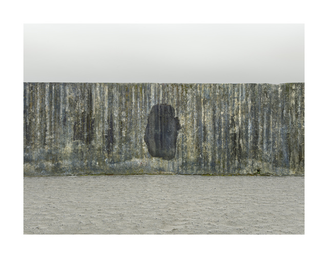 , 'Hanoi 1,' 2018, Mimmo Scognamiglio / Placido