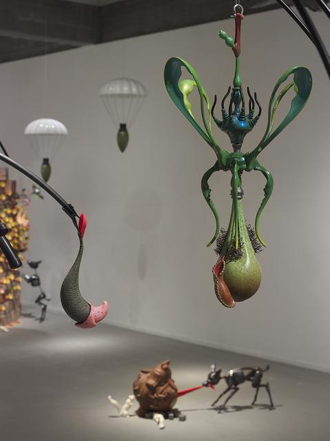 , 'Untitled,' , Rosenfeld Gallery
