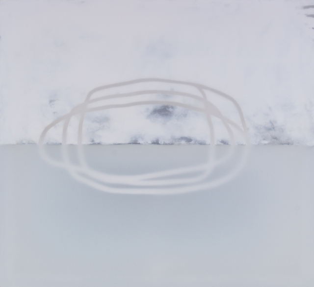 Udo Nöger, 'Zermissend 14', 2018, Sundaram Tagore Gallery