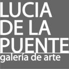 Galería Lucia de la Puente