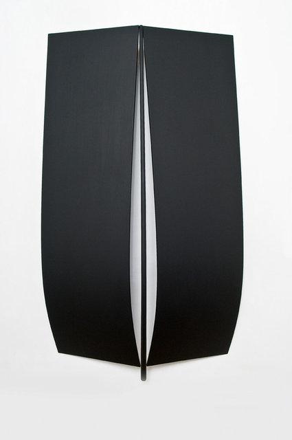 , 'Velario,' , Galerie Frey