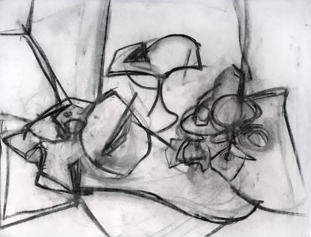 , 'Untitled (Still Life),' 1936-1938, Mark Borghi Fine Art