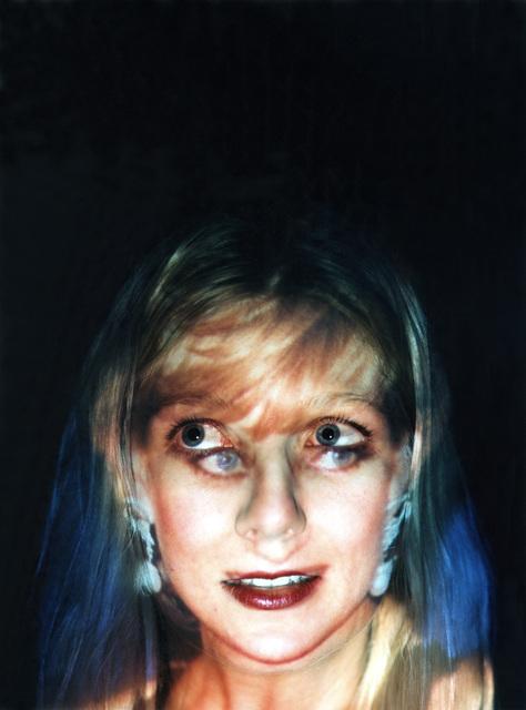 Johanna Lecklin, 'Perfect', 1999, Kiasma Museum of Contemporary Art